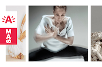 20170609EncountersAntwerpenKarenSanten